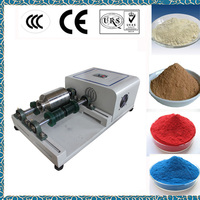 portable grinding mill machine