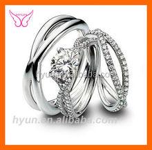 24k Diamond Ring 24k Diamond Ring Jewelry Usa Sterling Silver Opal Jewelry Silve 925 Silver 24k Diamond Ring Costume Jewelry Usa