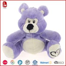 Plüsch-teddybär porzellanfabrik