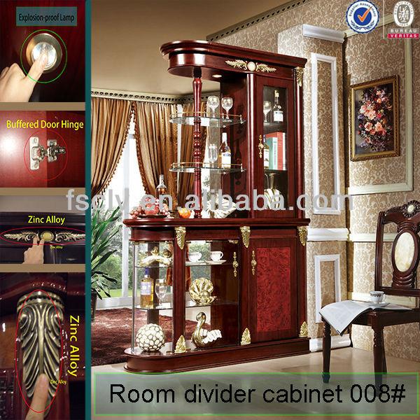 Furniture Kitchen Room Hd Designs Outdoor Furniture Living Room Divider Ca