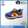 HOBIBEAR all kinds sport shoe sport direct sport direct