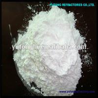 Feed grade CCM/Magnesium oxide powder for fertilizer