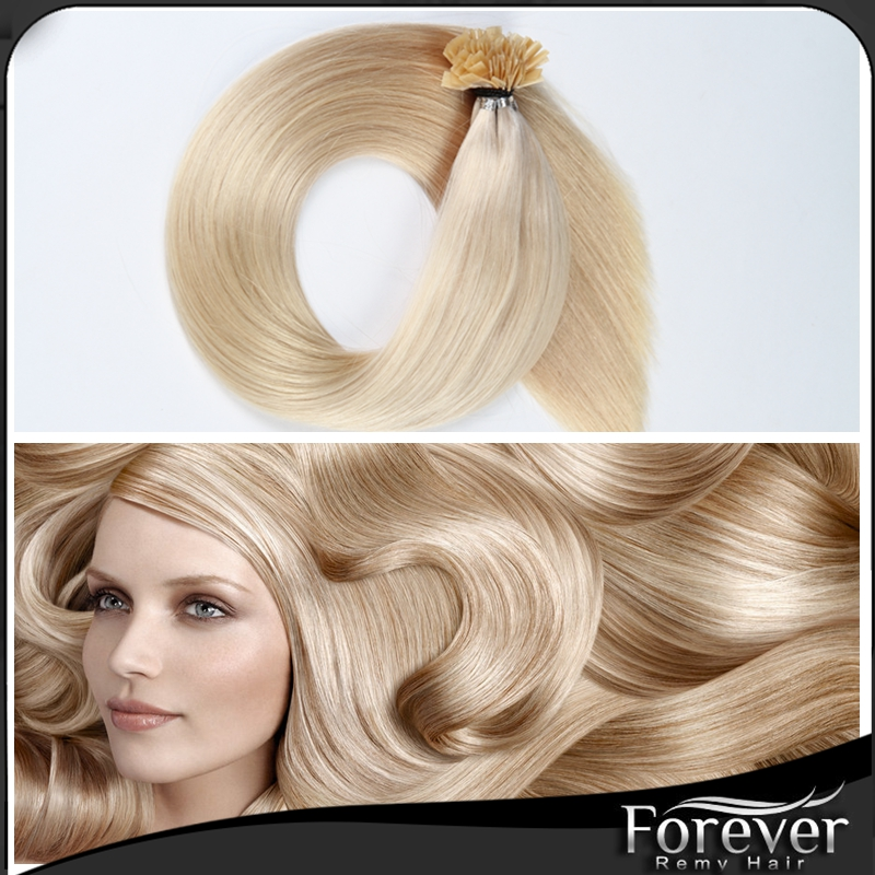 Human Hair Extensions Clip In Los Angeles Remy Hair Review