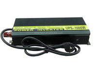 1000W OKKE PureSine 24VDC to 220 VAC with charger-OKKE POWER