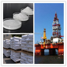 polyacrylamide / PAM / most competitive factory price / drilling