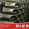 carbon steel pipes fittings elbow