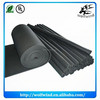 pvc rubber foam insulation roll , thermal rubaflex insulation tube , thermal rubber flex insulation pipe