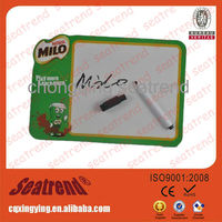 fridge whiteboard magnete for sale