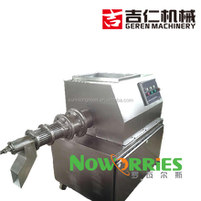 noworriess china market meat cutting machine /meat bone cutting machine hangzhou