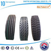 China factory top quality tires 10.00r20