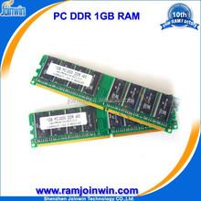 Longdimm 400mhz pc3200 8bits joinwin ddr1 1gb desktop