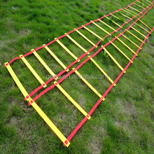 Double Speed Agility Ladder For soccer training