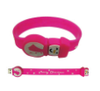 New gift bracelet silicone usb stick wholesale usb flash drives bulk buy from china