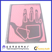 Custom paper stationery Wholesale