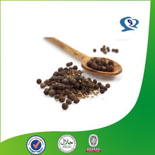best plant extract saw palmetto fruit extract