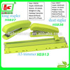 office stationery suppliers booklet staplers big stapler