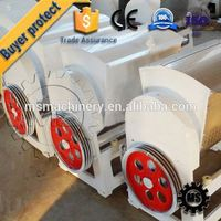 Large Capacity commercial dough kneading machine