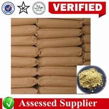 Quality is the key technical grade 80mesh 200mesh oil drilling xanthan gum