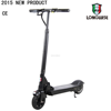 350W Electric Scooter /E-Scooter/ Scooter With CE Certificate