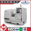 aftersale service cnc superhard lathe machine, turning machine, cnc turning machine