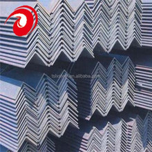 40x40x5mm Angle Iron Specification