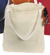 Bag Tote/Blank Tote Bag/Tote Bag Cotton