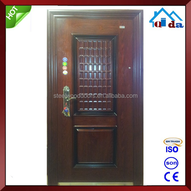 Waterproof Front Safety Entrance 24 Inches Exterior Door Buy 24 Inches Exte