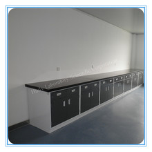 Factory direct selling class room steel equipment biology laboratory furniture