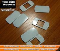 cheap cnc plastic shells in ShenZhen