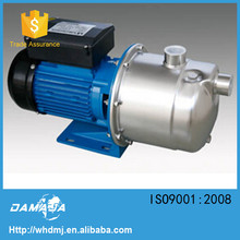 2015 hot sales good quality cheap price 1hp water jet pump price