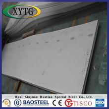 aisi 316 tisco stainless steel sheet
