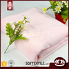 made in china microfiber promotional cheap second towel