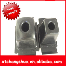 connecting rod bearing transmission mount with Good Quality and Best Price Rubber Mounting transmission mount