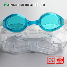 Factory directly offer youth sports ocular