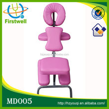 Top grade new coming kneading relaxing massage chair
