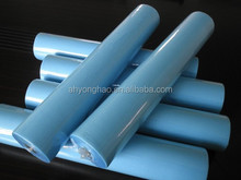examination table couch cover rolls /paper rolls