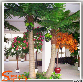 fake tree trunks coconut tree tissue culture date palm botanical names of leaves buy coconut. Black Bedroom Furniture Sets. Home Design Ideas