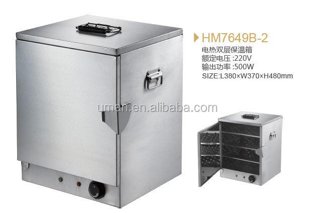 Food Warmer Box ~ Stainless steel food warmer hot box buy