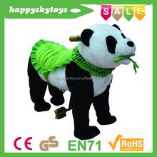 Happy Island CE toy !!!popular kids amusement park rides horse riding toys,ride on animal kiddie rides horse