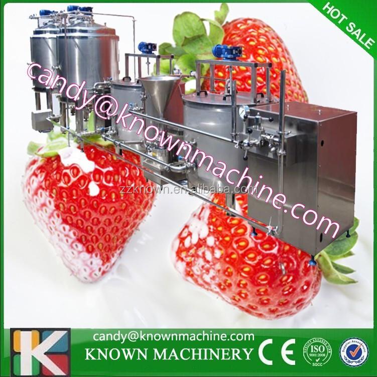 Mini Dairy Processing Plant : Best sell t h milk processing mini plant buy