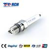 Nickel alloy GS620 Jenbacher Industrial spark plug