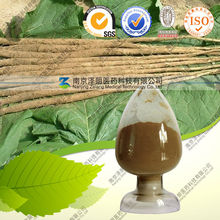 Factory supply Pure sex enhancer burdock root extract