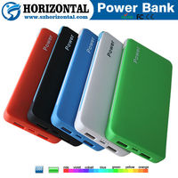list small business ideas power bank charger with charging cable ,power bank hippo charger power bank samsung 10000mah