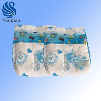 Super absorption baby diapers in bulk,OEM cheap baby diapers in bulk