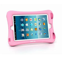Waterproof case with stand for Pad mini shockproof case for Pad mini