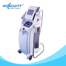 2013 powerful e-light hair removal machine/laser beauty mark removal/white skin beauty device