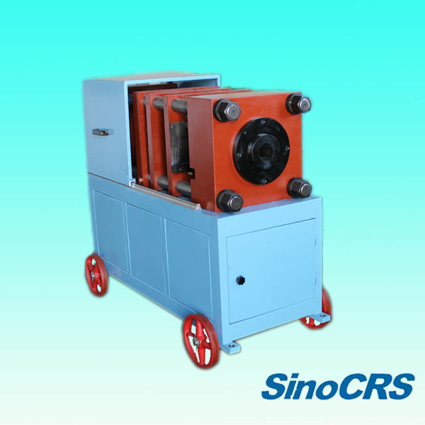 cold forging machine price