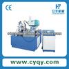 liquid nitrogen ice cream paper cone sleeve machine with best price