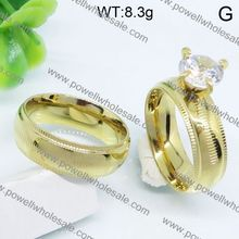 chinese wholesaler New arrival fashion jewelry milky way system shining star ring