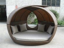 customized furniture for outdoor TL-3010